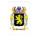 Birnbach Postcards (Package of 8)