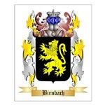 Birnbach Small Poster