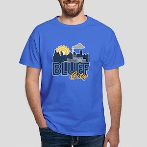 Bluff City T-Shirt