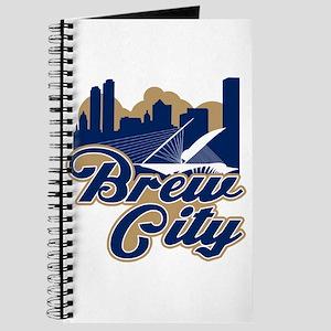 Brew City Journal