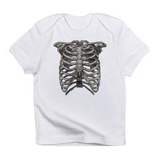 Old Ribcage Infant T-Shirt
