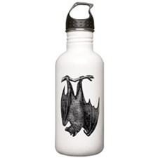 Hanging Bat Stainless Water Bottle 1.0L