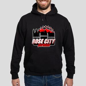 Rose City Hoodie