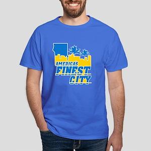 Americas Finest City T-Shirt