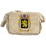 Birn Messenger Bag