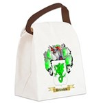 Birkinshaw Canvas Lunch Bag