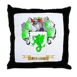 Birkinshaw Throw Pillow