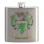 Birkinshaw Flask