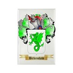 Birkenshaw Rectangle Magnet (100 pack)