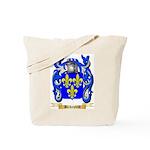 Birkenfeld Tote Bag