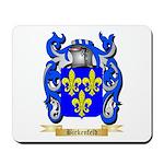 Birkenfeld Mousepad
