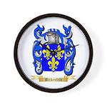 Birkenfeld Wall Clock