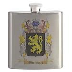 Birenzweig Flask