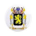 Birenberg 3.5
