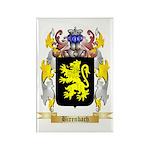 Birenbach Rectangle Magnet (10 pack)