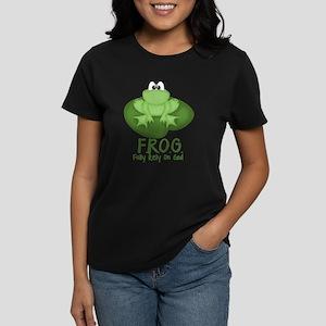 F.R.O.G. T-Shirt