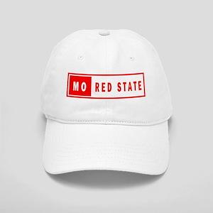 Red State - Missouri Cap