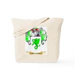 Bircumshaw Tote Bag