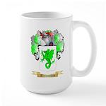Bircumshaw Large Mug