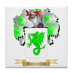 Bircumshaw Tile Coaster