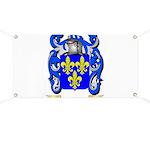 Birchental Banner