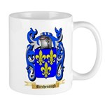 Birchenough Mug