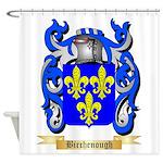 Birchenough Shower Curtain