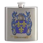 Birchenough Flask