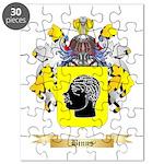 Binns Puzzle