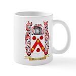 Binnington Mug