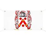 Binnington Banner