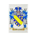 Bingham Rectangle Magnet (100 pack)