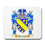 Bingham Mousepad