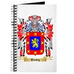 Bindig Journal