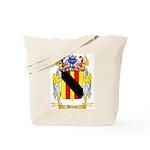 Bilton Tote Bag