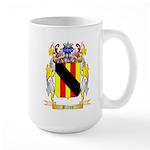 Bilton Large Mug