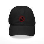No Doggie Style (R) Baseball Hat