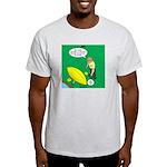 Kayak Rolling Light T-Shirt