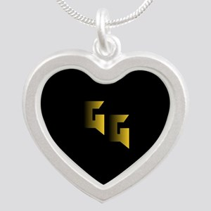 gg1 Necklaces