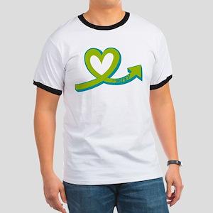 My Wifey T-Shirt