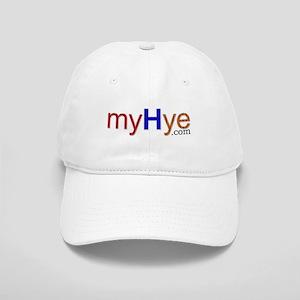 myHye Cap