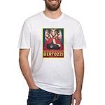 Bertozzi Fitted T-Shirt