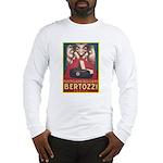 Bertozzi Long Sleeve T-Shirt