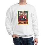 Bertozzi Sweatshirt