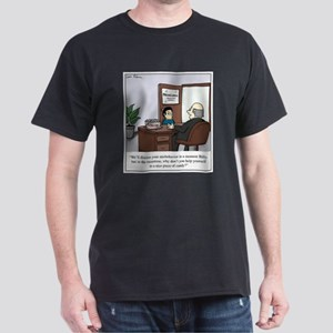Ritalin bowl T-Shirt