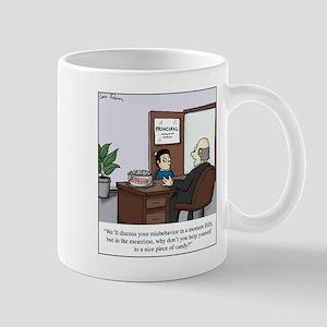Ritalin bowl Mugs