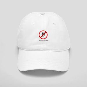 Wheat Allergy Cap