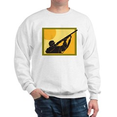 Hunting Sweatshirt