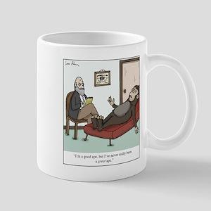 Great Ape Mugs