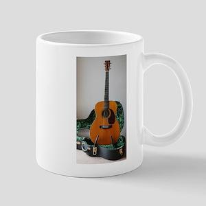 String Art Mug